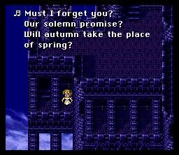 Final_Fantasy_VI_Opera