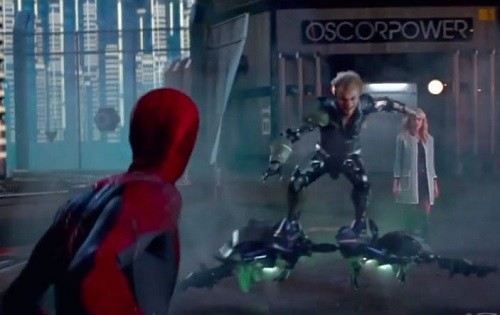 green-goblin-spider-man-the-amazing-spider-man-2