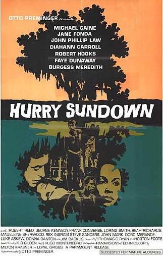 Hurry_sundown_moviep