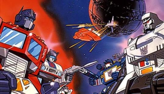 125211-transformers