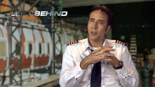 actor-nicolas-cage-discusses-his-2014-movie-left-behind