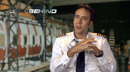 actor-nicolas-cage-discusses-his-2014-movie-left-behind