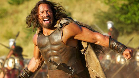 dwayne-johnson-stars-in-first-pair-of-hercules-images-159289-a-1395645848-470-75
