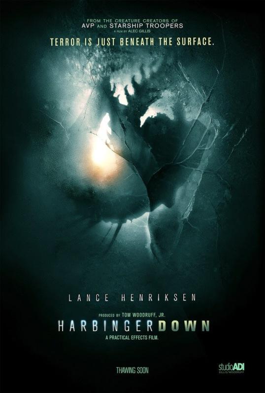 harbinger-down-poster2
