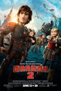how-to-train-your-dragon-2-poster1-690x1024
