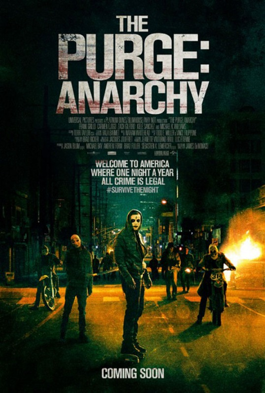 purge-anarchy-poster616