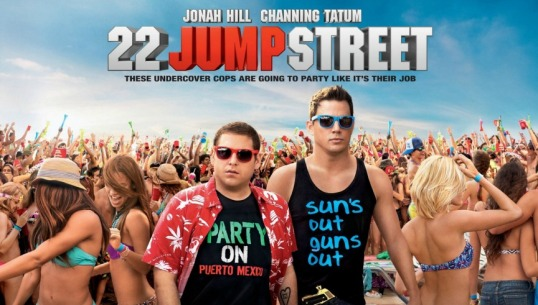 22JumpStreet