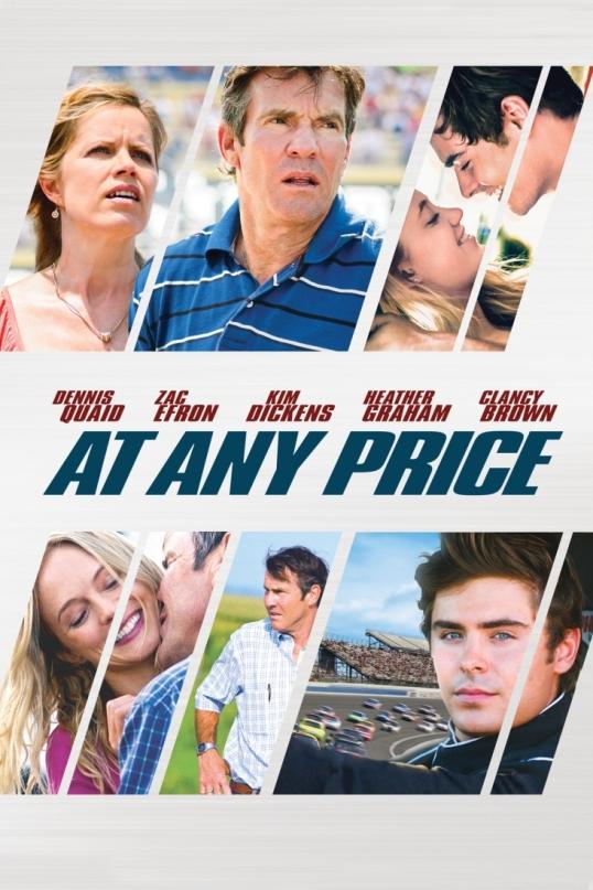 at-any-price-poster-big