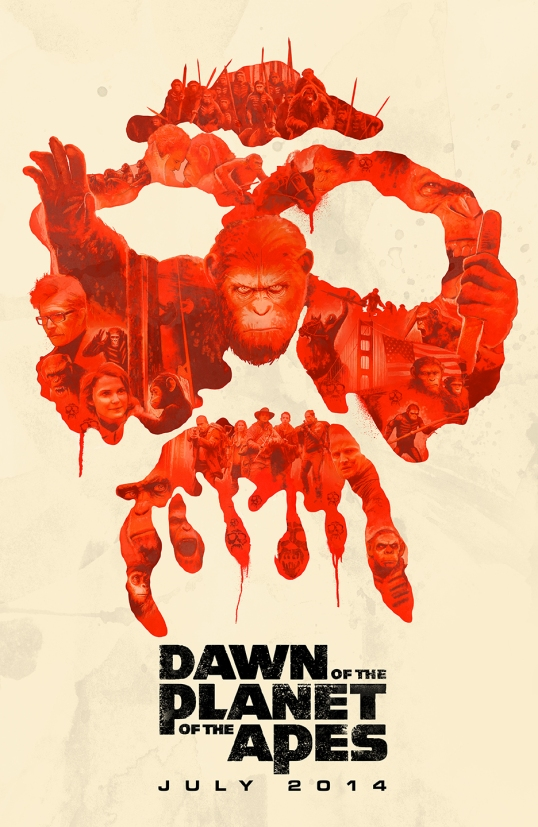 dawn-of-the-planet-of-the-apes-poster-janee-meadows