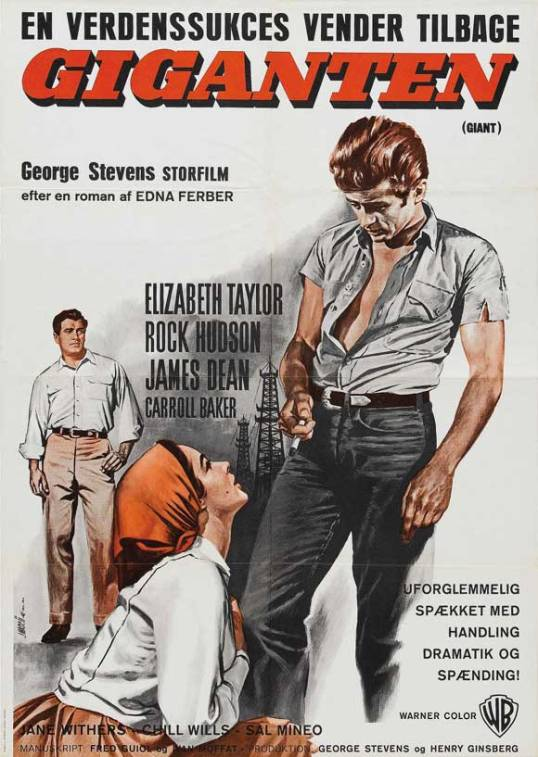 elizabeth_taylor_giant_swedish_movie_poster_2a