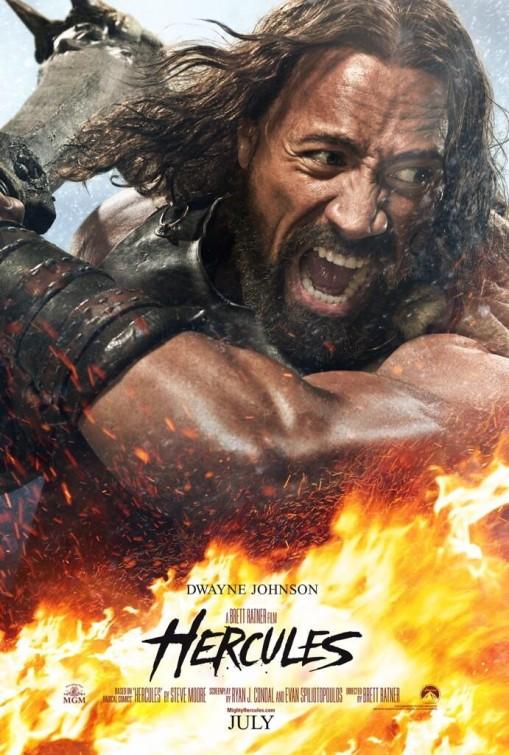hercules-rock-poster1