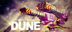 JodorowskysDune