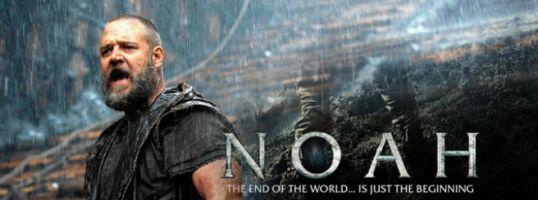 noah-banner222