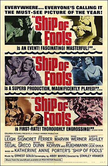 ship-of-fools-poster