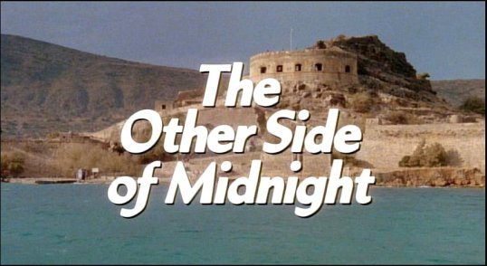 The Other Side of Midnight 1977