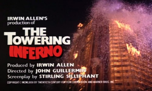 The_Towering_Inferno_1974-500x300