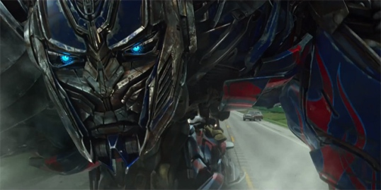 transformers-age-of-extinction-trailer