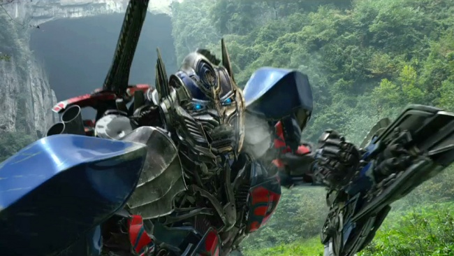 transformers_aoe_domtlr1_texted_stereo_h264_hd-1