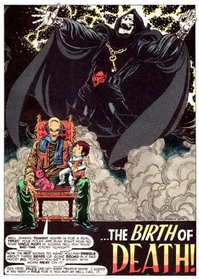 birth_of_death_starlin_1974