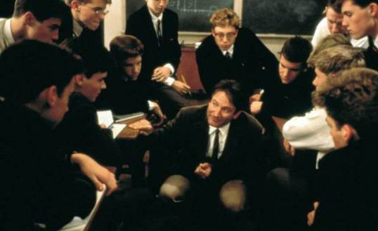 dead-poets-society-your-verse