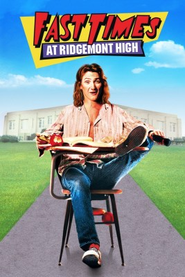 fast-times-at-ridgemont-high.19729