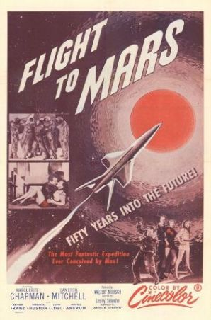Flight_to_mars