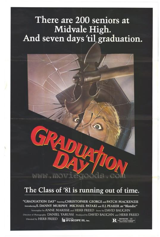 graduationdayposter