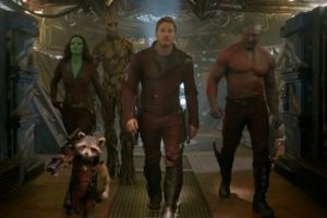 Guardians-of-the-Galaxy-gang
