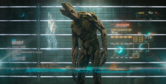 Guardians_of_the_Galaxy_43350
