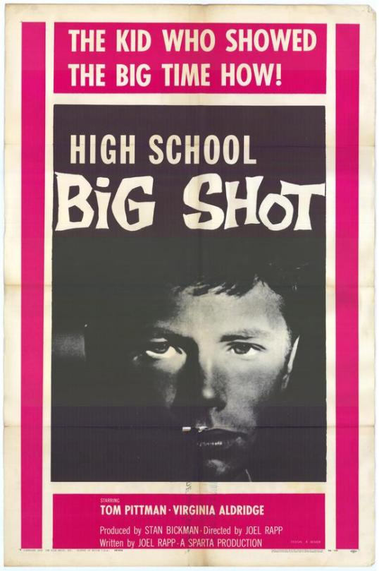 high-school-big-shot-movie-poster-1959-1020228183