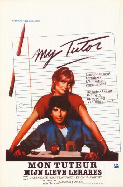 my-tutor