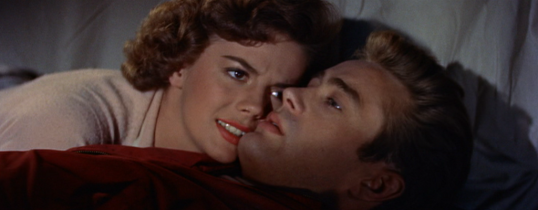 NW-nataliewood-rebel-love