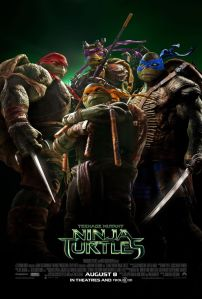 teenage_mutant_ninja_turtles_ver15_xxlg-720x1066