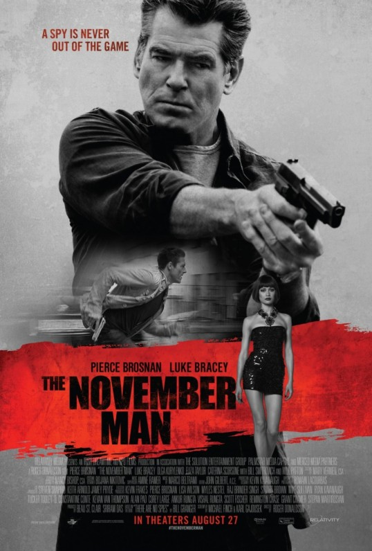 The-November-Man-poster-900x1333