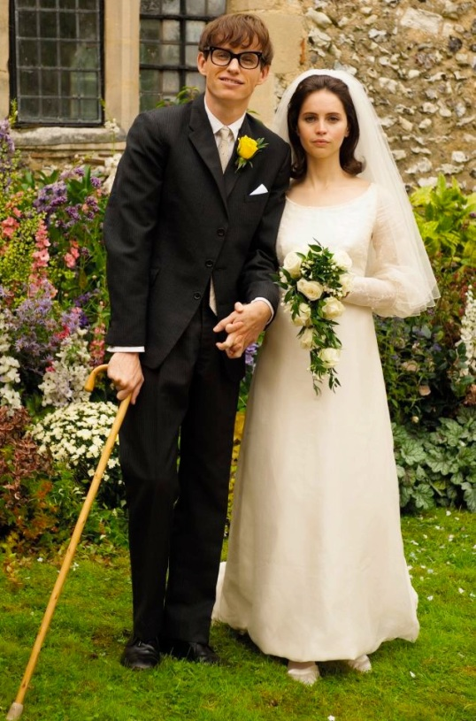 theory-of-everything-felicity-redmayne