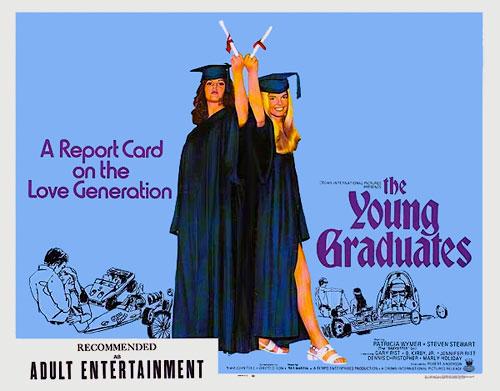 younggraduates-1