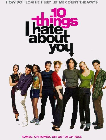 10_things_i_hate_about_you_final_poster