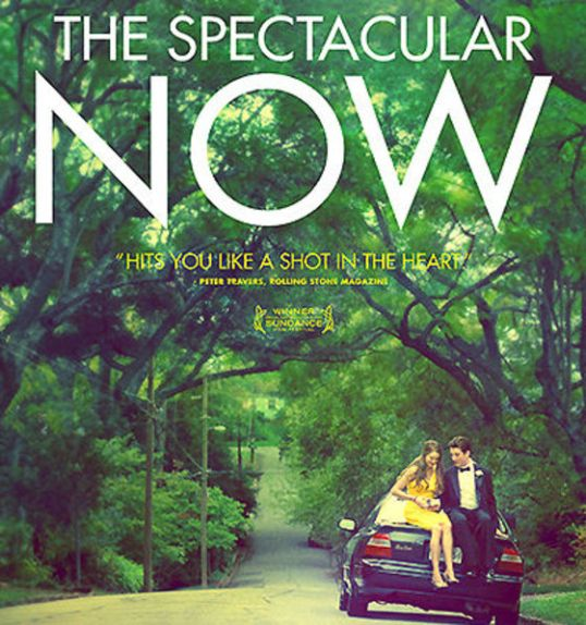 1371723939_the_spectacular_now