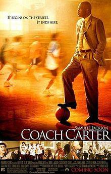 220px-Coach_Carter_poster