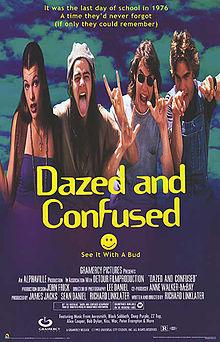 220px-DazedConfused