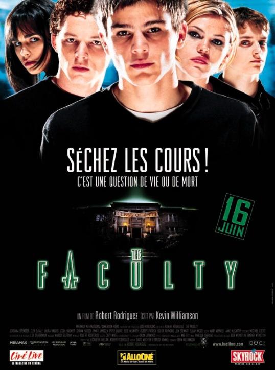 3494-b-the-faculty