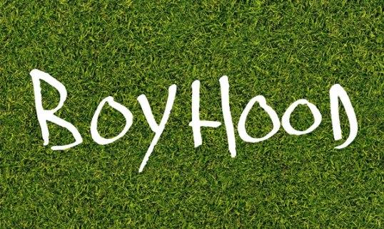 boyhood0612