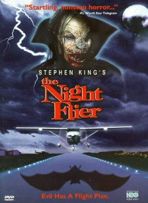 Cover_of_The_Night_Flier