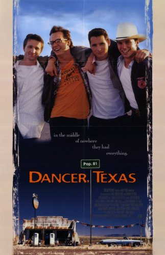 dancer-texas-pop-81-movie-poster-1998-1020196368
