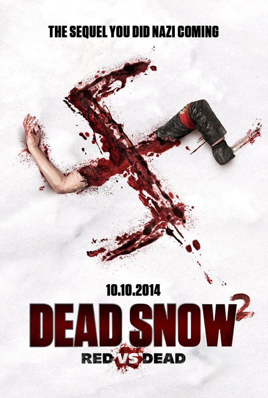 dod-sno-dead-snow-21