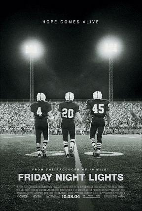 Friday_night_lights_ver2
