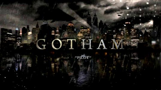 GothamS1E01