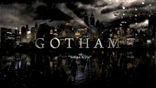 GothamS1E02