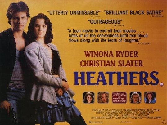 heathers-movie-poster