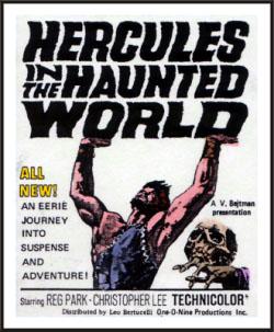 Herculesinthehauntedworld